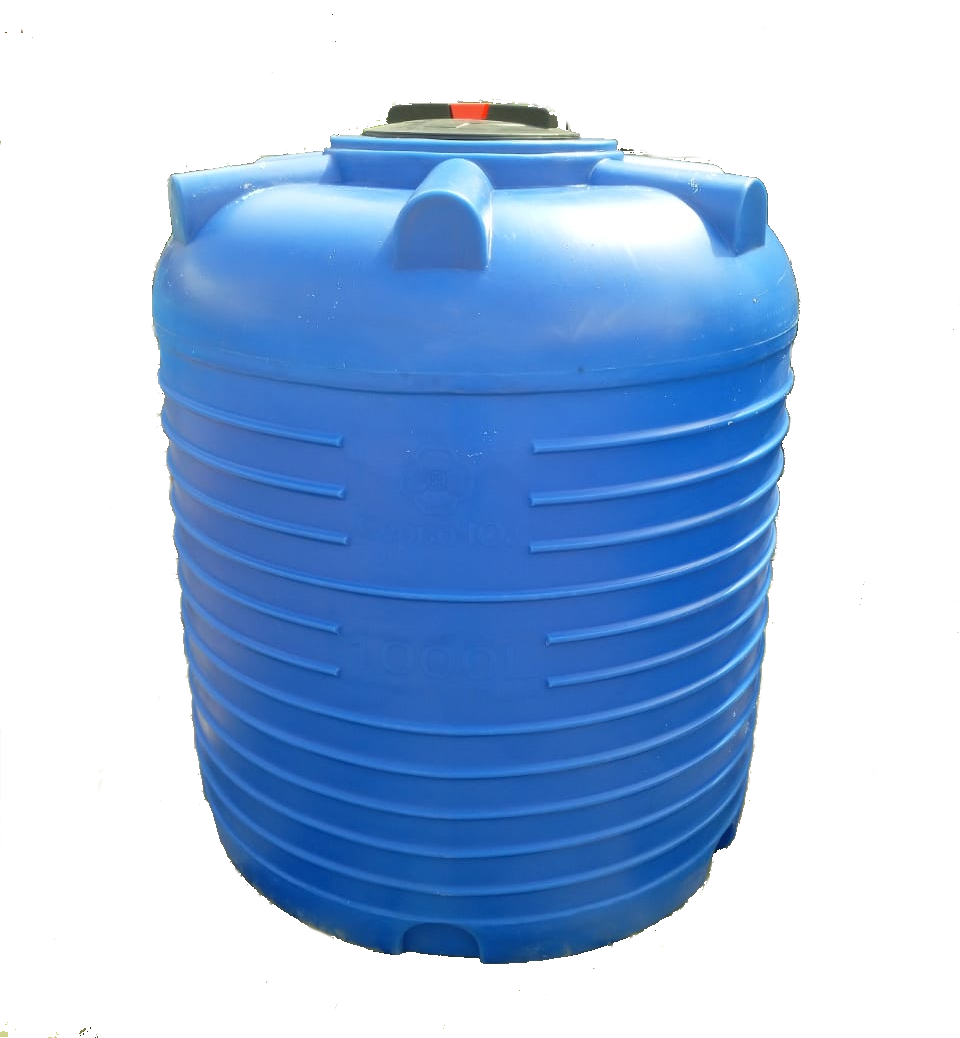Емкость для воды Servo-Tank RF 1